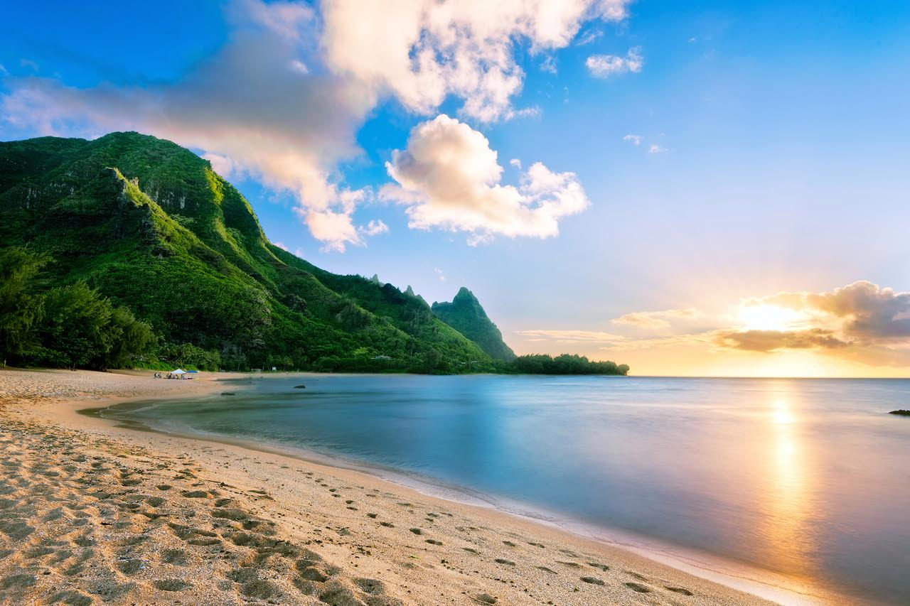 Best Gas Can >> Can I Afford To Move To Kauai? - Hawaii Real Estate Market & Trends | Hawaii Life